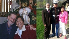 Cụ ông 71 tuổi mang súng đi cướp ngân hàng với lý do không tưởng: 'Thà đi tù còn hơn ở nhà với vợ!'