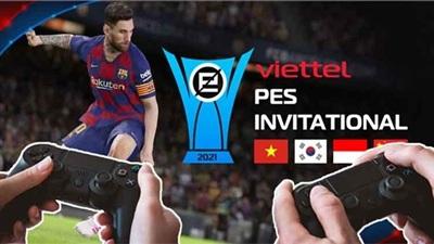 Cộng đồng PES Việt nói gì về giải đấu tầm cỡ châu lục của Viettel Media?