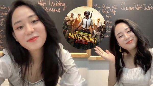 Cô giáo Minh Thu tiết lộ lý do 'chạy bo' với học trò: Từng chơi game 3 ngày 3 đêm vì muốn chống đối người lớn