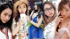 Những cô gái tên Chi trong làng streamer Việt: Ai ai cũng xinh đẹp và có cá tính riêng
