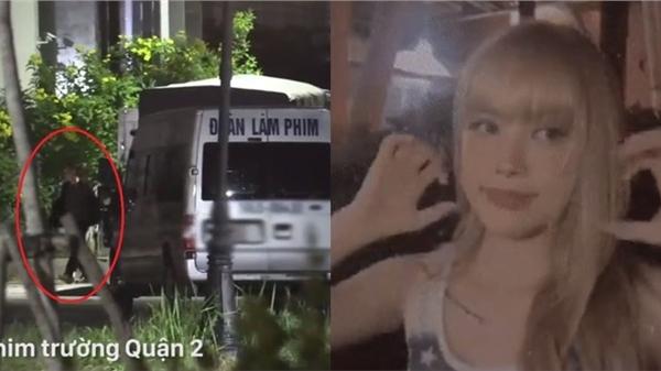 Sơn Tùng và Thiều Bảo Trâm đều rục rịch trở lại đường đua Vpop sau khi chia tay?