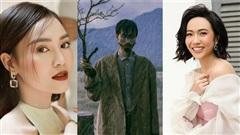 MV mới của Đen Vâu khiến Diệu Nhi và loạt sao Việt phát cuồng: Nghe đi nghe lại không biết bao nhiêu lần!