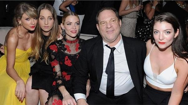 Ông trùm quyền lực Hollywood tiếp tục đối diện án 140 năm tù vì bê bối tấn công tình dục