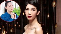Liên tục xuất hiện thông tin gây hoang mang vềsức khỏe ca sĩ Phi Nhung, Xuân Lan bức xúc: 'Làm ơn đừng đăng status nữa'