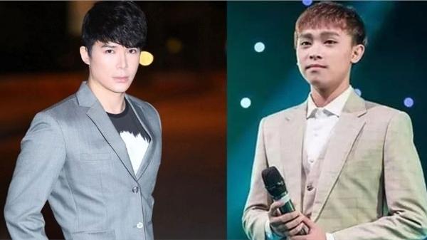 Nathan Lee bất ngờ tiết lộ về lời mời Hồ Văn Cường đầu quân cho công ty giải trí đẳng cấp quốc tế