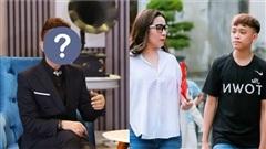 Bị tố 'lập nhóm chat kêu gọi tẩy chay Hồ Văn Cường', nam ca sĩ nổi tiếng phản ứng ra sao?